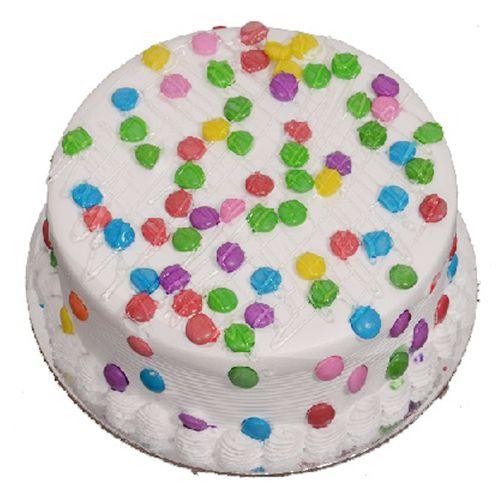 Buy The Cake Delight Fresh