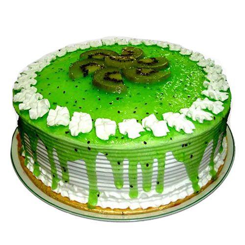 Buy Vero Gusto Fresh Cake