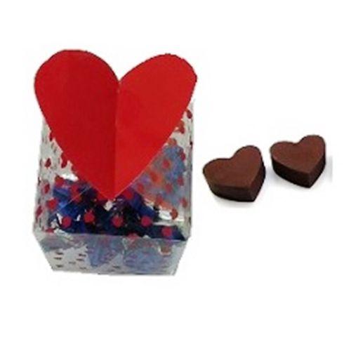 Teddy Special Aundh Chocolate - Premium Assorted Box, 1 pc