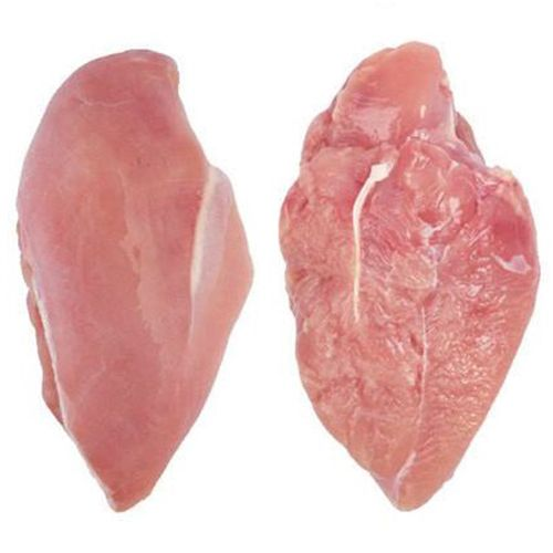 Amir Chicken Kapil Malhar Chicken - Boneless Without Skin, 750 gm
