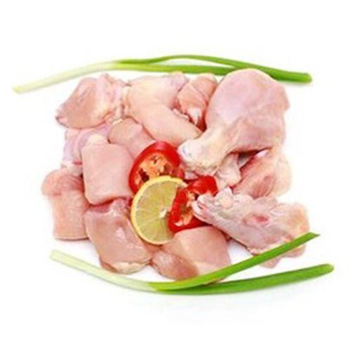 Amir Chicken Kapil Malhar Chicken - Biryani Pieces, 750 g