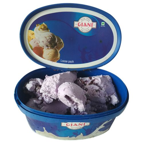 Images Of Black Currant Ice Cream