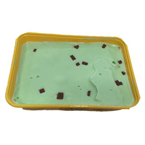 Apsara Icecreams Ice Cream - Mint Marvel, 500 g