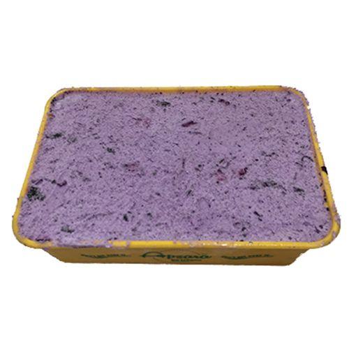 Apsara Icecreams Ice Cream - Jambu Josh, 500 g