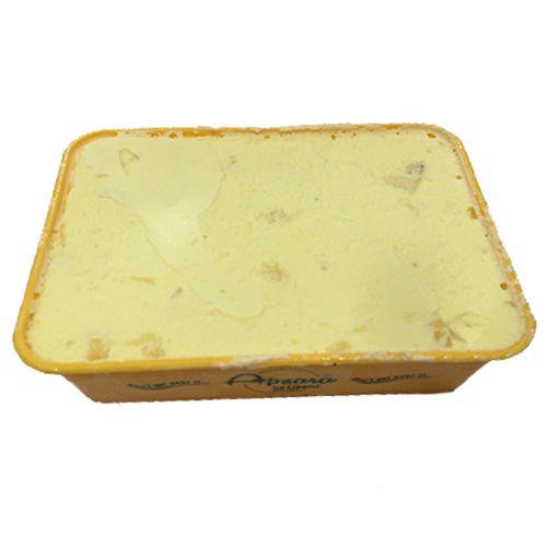 Apsara Icecreams Ice Cream - Pineapple Passion, 500 gm