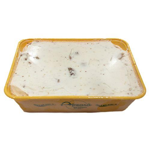 Apsara Icecreams Ice Cream - Anjeer Akrod, 500 g