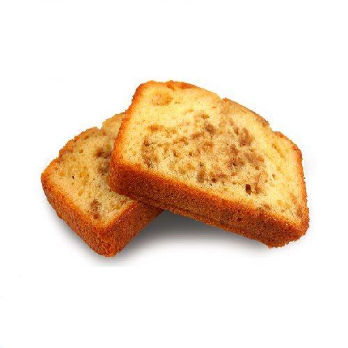 Buy French Loaf Tea Cake Fruit Online At Best Price Bigbasket