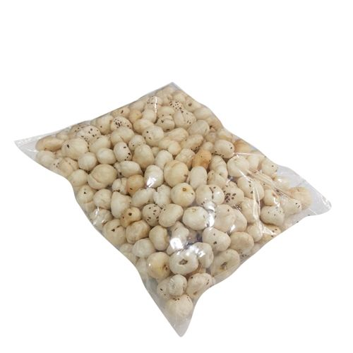 Buy mewa magic phool makhana popped lotus flower seed 200 gm phool makhana popped lotus flower seed mightylinksfo