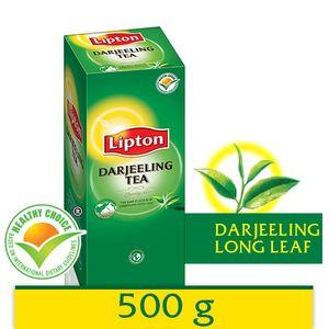 Lipton Darjeeling Tea (500 gm )