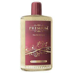 30004601_5-premium-eau-de-cologne-regula