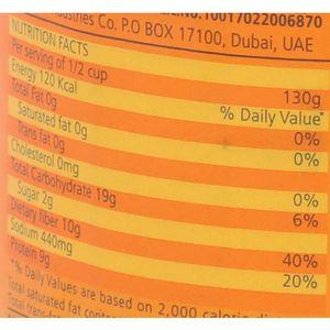 Buy American Garden Kidney Beans Dark Red 400 Gm Bottle Online At The Best Price Bigbasket