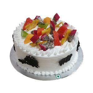 Buy O Cakes Fresh Cake