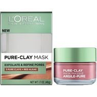 5f343569567 Buy Face Care Products Online in India at Lowest Price - Page 21 ...