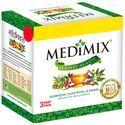 Medimix Bathing Soap - Ayurvedic Classic 18 Herbs