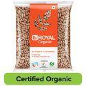 bb Royal Organic Rajma Chitra
