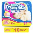 Mamypoko Pants, For 3-5 Kg of New Born