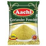 Buy Aachi Masalas & other Products Online In India at Best Prices