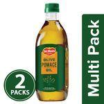 Del Monte Olive Oil - Pomace