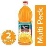 Minute Maid Pulpy Orange and Juices Online at Best Price  Bigbasket