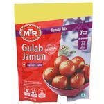 Buy MTR Food Products Online in India at Best Prices