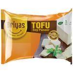Briyas Tofu - Soya Paneer 200 g