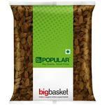bb Popular Raisins/Kishmish - Indian