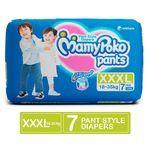 Mamypoko Pants - XXXL, 18-35 kg