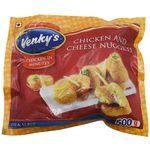 Venkys Frozen Chicken: Buy Venkys Frozen Chicken Online in India