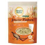 Health Sutra Flakes - Jowar 250 g