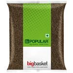 bb Popular Cumin/Jeera - Whole