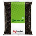 bb Popular Black Pepper/Kali Mirch