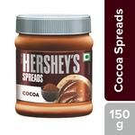 Hersheys  Spread - Cocoa 150 g