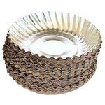 Aarika Paper Plates - Medium