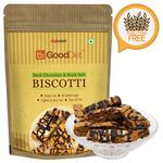 Buy Imported Cookies, Biscotti, Wafer Online at Best Prices