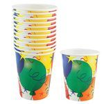 Ayurvaidic Paper Cups - Small, Party