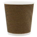 Ayurvaidic Paper Cups - Large, Party