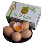 Buy Eggs Online At Best Prices In India | bigbasket com