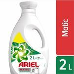 Ariel Detergent & Washing Powder Online, Buy now at Best Prices