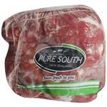 Pure South Lamb Rump - New Zealand