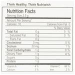 Buy NUTRIWISH Alfalfa Seeds Online at