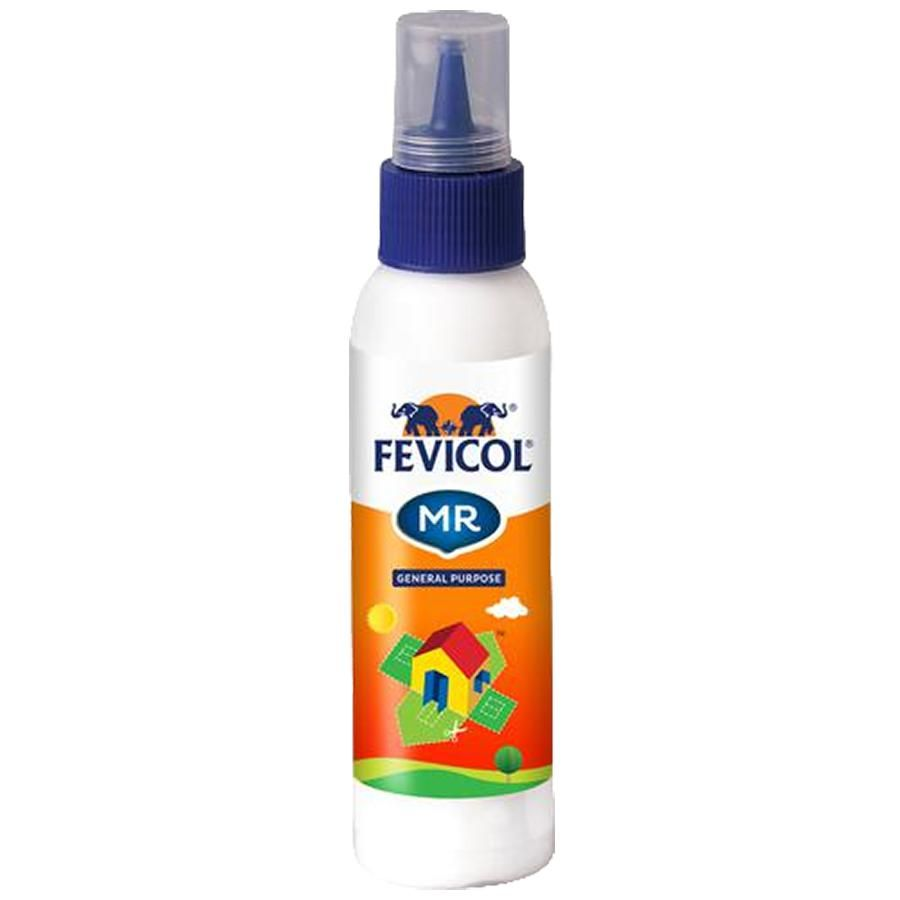 Buy Fevicol Adhesive Easy Flow White 200 Gm Online At The Best Price Bigbasket