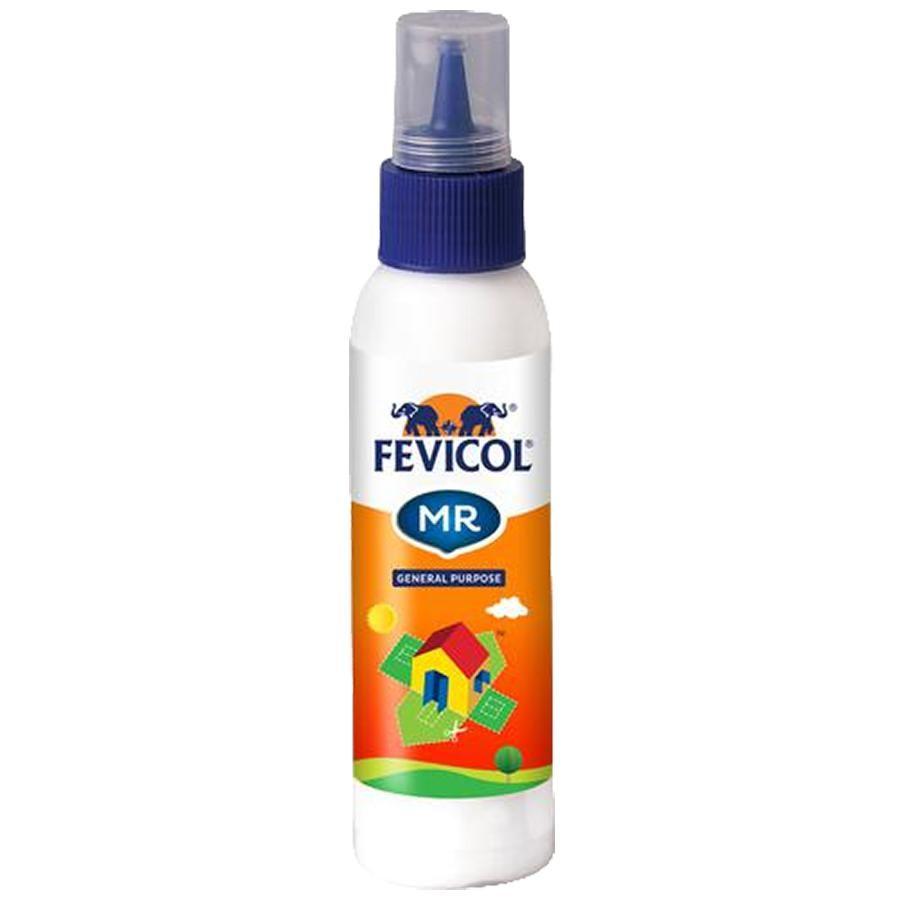 Buy Pidilite Fevicol Mr Online At Best Price Bigbasket