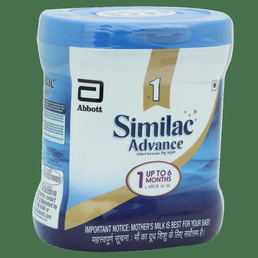 Buy Similac Products Online In Saudi Arabia Riyadh