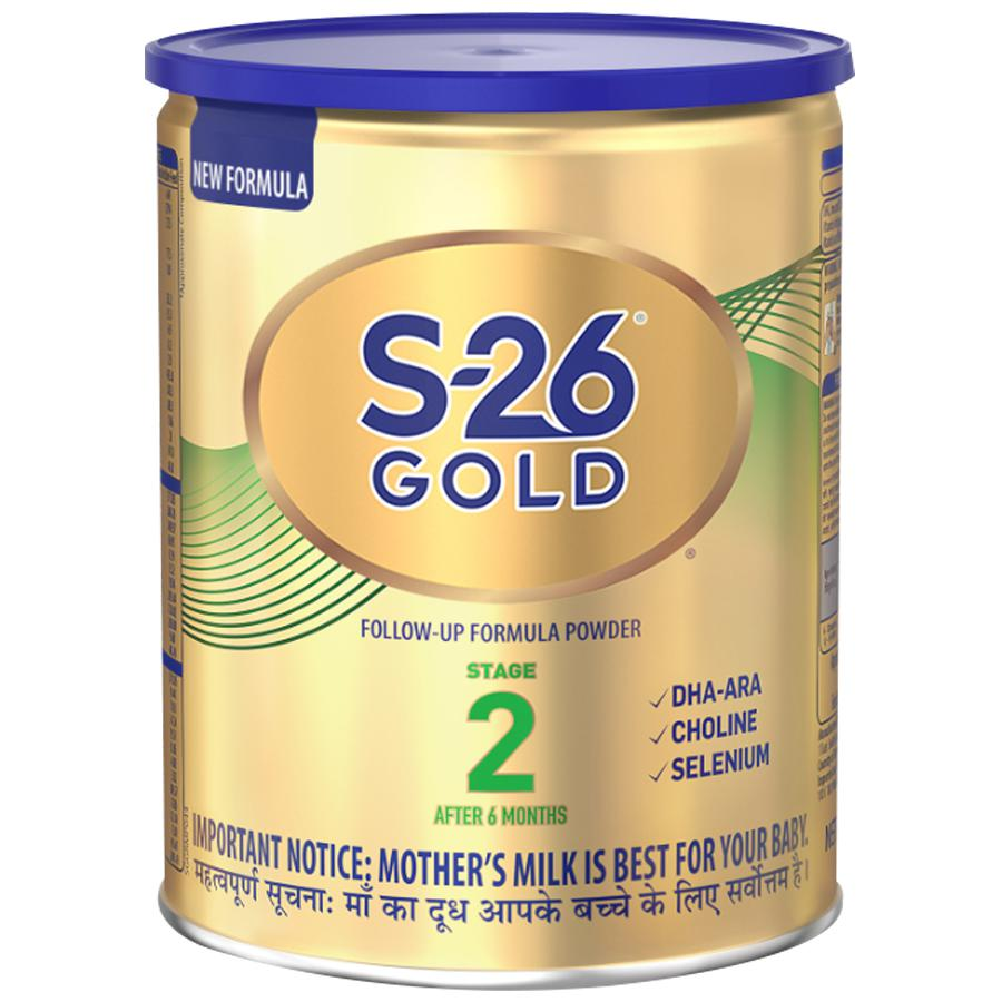 Gold sage#2