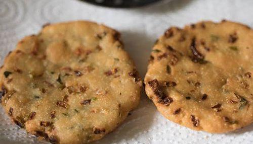 Fatafat Vada Recipe: How to Make Fatafat Vada Recipe