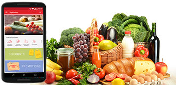 Get Flat 25% OFF on Salad Dressings And Sauces