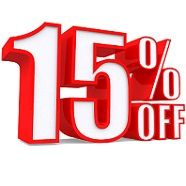6011fd1bebbf Offers - Discounts   Promotions - bigbasket
