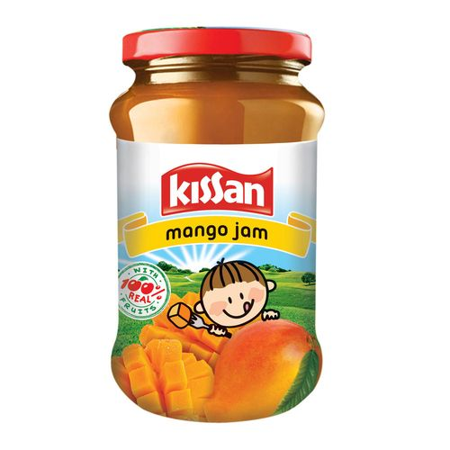 kissan jams Kissan mixed fruit jam : 700 gms kissan offer save 5000 variant 200 gm ( 0) 500 gm (0) 700 gm (0) 104 kg (0) added to cart 0 add to cart quantity.