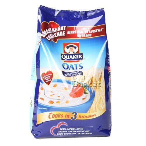 http://bigbasket.com/media/uploads/p/l/208345_1-quaker-oat-meal.jpg