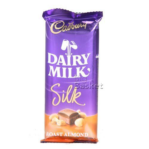 dairy milk silk hd images